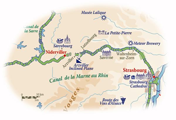 panache-map