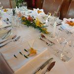 Anjodi Fine Dining