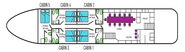 4919_layout