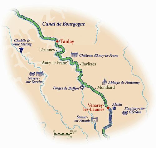 belle-map