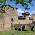 Breathtaking Carcassonne