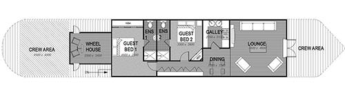 colibri-floorplan