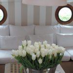 Exquisite decor