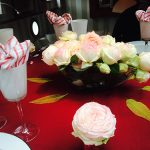 Superb dining settings & gourmet cuisine