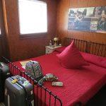 Bella Vita cabin
