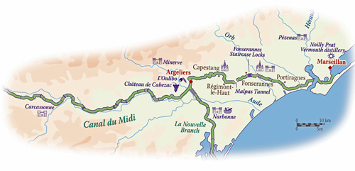 athos-map