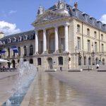 Magnificent Dijon
