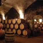 Apres Tout Barge Burgundy