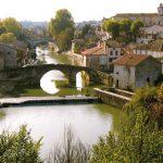 Spectacular Gascony