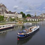 Magnificent Auxerre