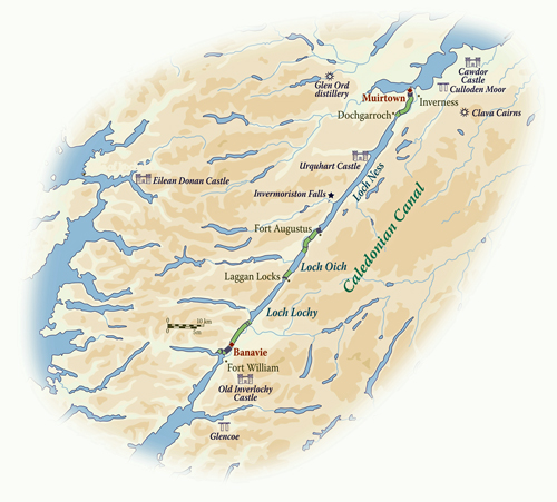 scottishhighlander-map